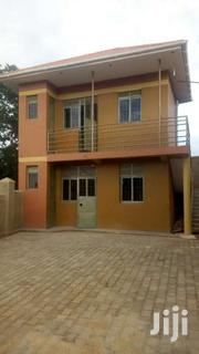 New Double Room Flat For Rent | Houses & Apartments For Rent for sale in Central Region, Kampala
