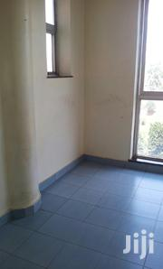 Nice Office Space Available for Rent in Wandegeya   Commercial Property For Rent for sale in Central Region, Kampala