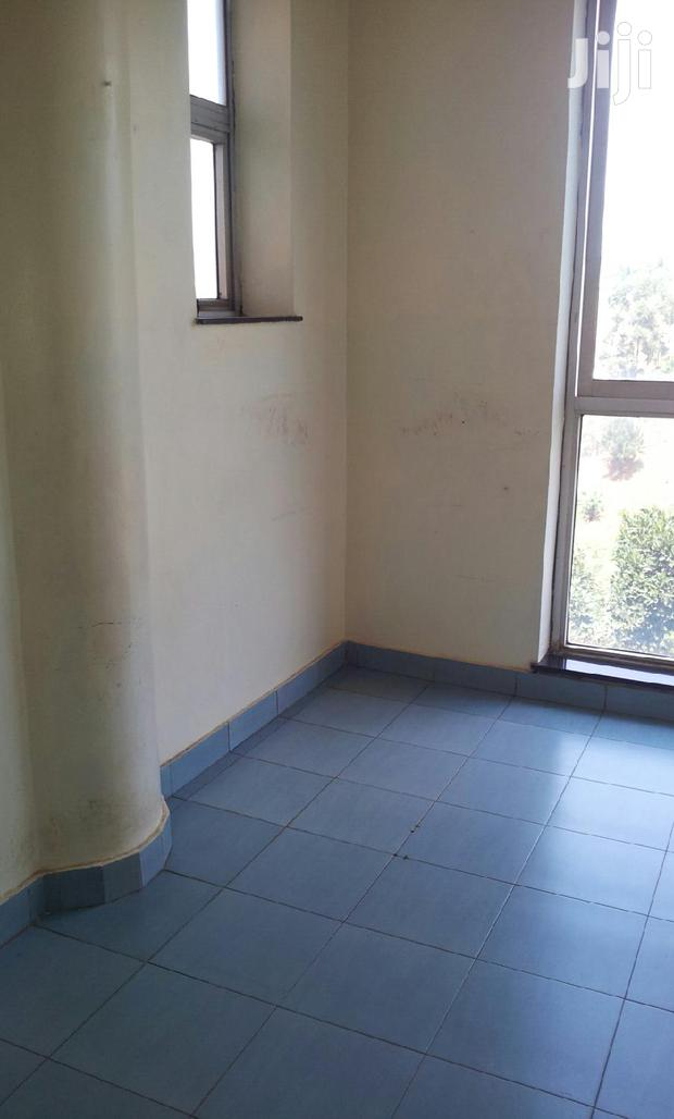 Archive: Nice Office Space Available for Rent in Wandegeya