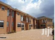 Najjera Modern Self Contained Double Apartment For Rent At 350k | Houses & Apartments For Rent for sale in Central Region, Kampala
