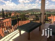 1 Furnished Bedroom Apartment for Rent in Muyenga at $600. | Houses & Apartments For Rent for sale in Central Region, Kampala