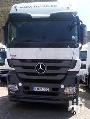 Truck Hire Services From Kampala To Mombasa And Likewise | Logistics Services for sale in Central Region, Kampala