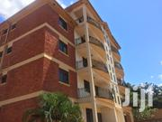 2 Bedroom Furnished Apartment for Rent in Muyenga at $800. | Houses & Apartments For Rent for sale in Central Region, Kampala