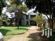 Double Stround Home on Forced Sale by the Bank in Heart of Munyonyo | Houses & Apartments For Sale for sale in Central Region, Kampala