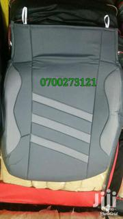 CARSEAT COVERS | Vehicle Parts & Accessories for sale in Central Region, Kampala