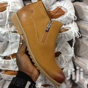 Timberland Boots | Shoes for sale in Central Region, Kampala