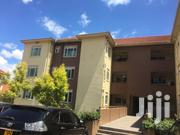 1 Furnished Bedroom Apartment for Rent in Muyenga At | Houses & Apartments For Rent for sale in Central Region, Kampala