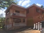 4 Bedroom Apartment for Rent in Muyenga at UGX 2.5 Million | Houses & Apartments For Rent for sale in Central Region, Kampala
