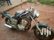 Honda 2015 Gray | Motorcycles & Scooters for sale in Central Region, Kampala
