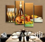 Wall Art Picture Canvas | Arts & Crafts for sale in Central Region, Kampala