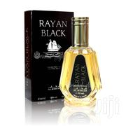 Arabian Perfume Unisex Oil 50 ml | Fragrance for sale in Central Region, Kampala