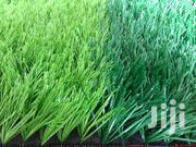 Artificial Grass For All Indoor And Out Door | Garden for sale in Central Region, Kampala