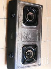 Gas Cooker | Home Appliances for sale in Central Region, Kampala