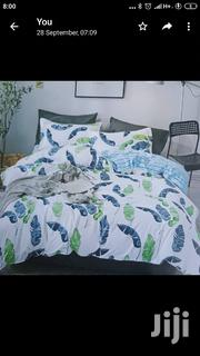 5 by 6 Top Quality Duvets | Home Accessories for sale in Central Region, Kampala