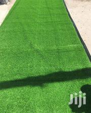Grass Carpets 75k Per Square Meter | Home Accessories for sale in Central Region, Kampala
