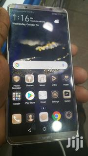 New Huawei Mate 10 Pro 256 GB Black | Mobile Phones for sale in Central Region, Kampala