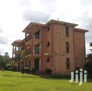 Kyanja Super Two Bedroom Apartment For Rent . | Houses & Apartments For Rent for sale in Central Region, Kampala