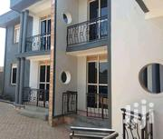 Kyebando Model Two Bedroom Villas Apartment For Rent. | Houses & Apartments For Rent for sale in Central Region, Kampala