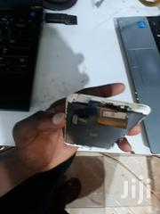 Apple iPhone 6s Screen | Accessories for Mobile Phones & Tablets for sale in Central Region, Kampala