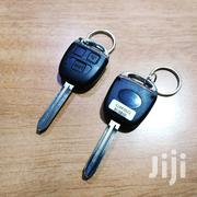 Remote Control Car Alarms Keys | Vehicle Parts & Accessories for sale in Central Region, Kampala