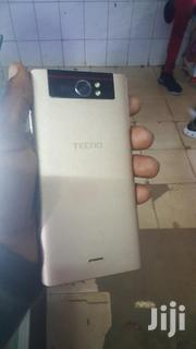 Tecno Camon C8 16 GB Gold | Mobile Phones for sale in Central Region, Kampala