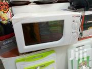 Electric Oven | Restaurant & Catering Equipment for sale in Central Region, Kampala