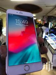 Apple iPhone 6 Plus 16 GB Gold | Mobile Phones for sale in Central Region, Kampala