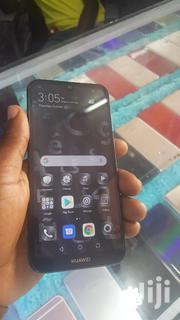 New Huawei Y5 32 GB Blue | Mobile Phones for sale in Central Region, Kampala