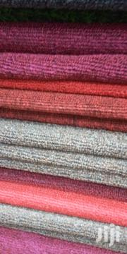Modern Cutting Carpets Per Square Meter Is 35000 | Home Accessories for sale in Central Region, Kampala