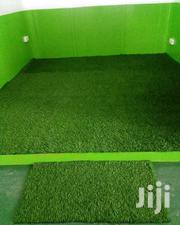 Grass Carpets 75000 Per Square Meter | Garden for sale in Central Region, Kampala