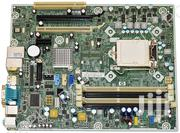 Hp Computer Motherboard | Computer Accessories  for sale in Central Region, Kampala
