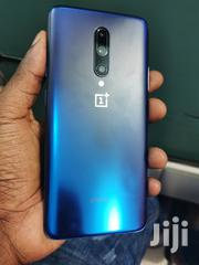 OnePlus 7 Pro 128 GB Blue   Mobile Phones for sale in Central Region, Kampala