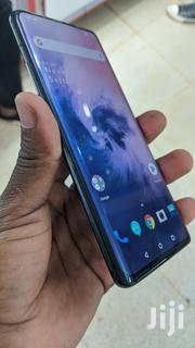 OnePlus 7 Pro 128 GB Gray   Mobile Phones for sale in Central Region, Kampala