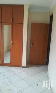 3 Bedroom Apartment for Rent in Wandegeya | Houses & Apartments For Rent for sale in Central Region, Kampala