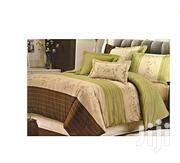 Duvet With One Bed Sheet And Two Pillowcase | Home Accessories for sale in Central Region, Kampala