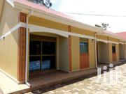 New House in Kyaliwajjla | Houses & Apartments For Rent for sale in Central Region, Kampala
