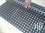 Rubber Door Mat | Home Accessories for sale in Central Region, Kalangala