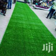 Grass Carpets 75000 Per Square Meter | Garden for sale in Central Region, Kalangala