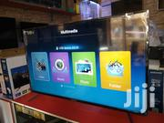 Skanska Uhd Smart TV 55 Inches | TV & DVD Equipment for sale in Central Region, Kampala