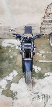 Yamaha FZ 1985 Black | Motorcycles & Scooters for sale in Central Region, Kampala
