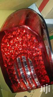 Car Lights | Vehicle Parts & Accessories for sale in Central Region, Kampala