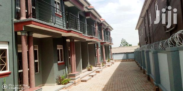 Archive: 1 Bedroom and Setting Apartments for Sale in Kisasi-Kyanja.