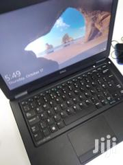 Laptop Dell Latitude 12 E7250 4GB Intel Core i7 SSD 320GB | Laptops & Computers for sale in Central Region, Kampala