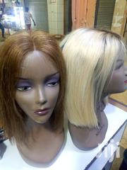Wigs Bobsize | Hair Beauty for sale in Central Region, Kampala