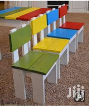 Kids Table for Sell | Children's Furniture for sale in Central Region, Kampala