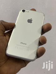Apple iPhone 7 128 GB Silver | Mobile Phones for sale in Central Region, Kampala