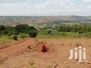 Private Mailo Land in Sisa Lutaba Off Entebbe Road . | Land & Plots For Sale for sale in Central Region, Wakiso