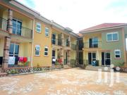 Double Room Apartment In Naalya For Rent | Houses & Apartments For Rent for sale in Central Region, Kampala
