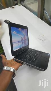 Laptop Dell Latitude E5430 4GB Intel Core i3 HDD 320GB | Laptops & Computers for sale in Central Region, Kampala