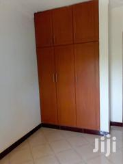 Wardrobes for Sell | Furniture for sale in Central Region, Kampala